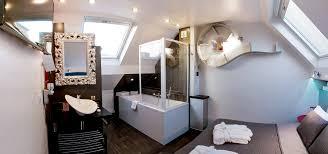 salle de bain luxe salle de bain de luxe moderne 14 chambre deluxe hotel ecole