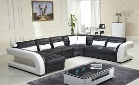 white sofa set living room dazzling sofa set designs for living room 13 new latest awesome