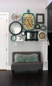 best 20 small wall clocks ideas on pinterest picture wall
