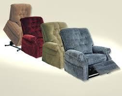 Power Lift Chairs Reviews 74 Recliner Lift Chair Rental Seattle Electric Lift Chair Recliner