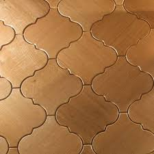 floor and decor wood tile parquet flooring ideas wood floor tiles by beckwith
