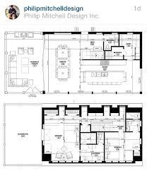 nice floor plans nice floor plan for a party barn barn to house pinterest barn