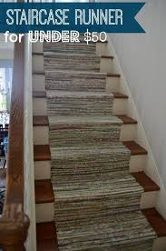 Rugs Under 50 Get 20 Inexpensive Rugs Ideas On Pinterest Without Signing Up