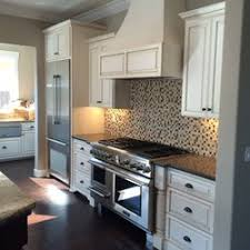 cabinets to go modesto vpm custom cabinets inc cabinetry 313 motor city ct modesto ca