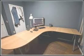 Best Corner Desk Corner Office Desk Ikea Best Corner Office Desk Search