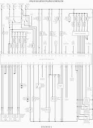 1998 honda civic wiring diagram carlplant remarkable 1996 ansis me