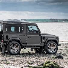 land rover track land rover defender 2 2 tdci xs 110 chelsea wide track bigwheels my
