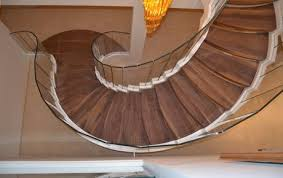 Modern Design Staircase Modern Stairs And Contemporary Staircases Sillerstairs