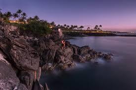 Maui Photographers Couples Honeymoon Photographer Maui Photographer