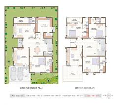 sample house plans in andhra pradesh