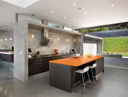 kitchen lighting creative kitchen island designs for gray kitchen