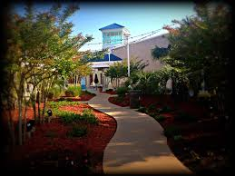 go tax free at tanger outlets