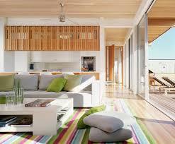 Beach Style by Adorable 90 Beach Style House Ideas Design Decoration Of 40