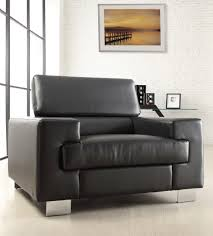 Living Room Furniture Collection Vernon Black Living Room Furniture Collection For 419 94