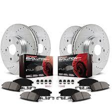 lexus rx300 brake pads need quality brake rotors toyota nation forum toyota car and