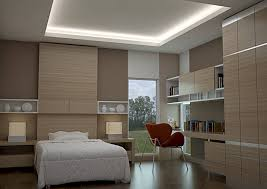 Bedroom Wall Lights B Q Bq Amazing White Wooden Nightstand Attractive Modern Leather Table