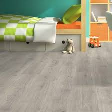 Grey Laminate Wood Flooring Grey Laminate Flooring Factory Direct Flooring