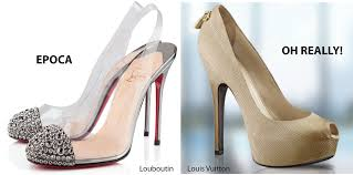 i u0027m too editor u0027s choice louboutin and louis vuitton not the same