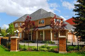 planning a home addition important considerations when planning a home addition project
