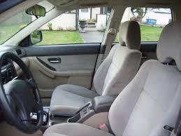 subaru seat belt 2000 subaru outback wagon awd auto sales