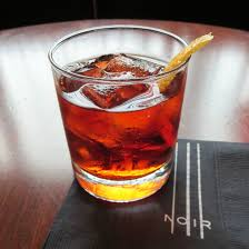 campari negroni a week u0027s worth of negronis boston restaurant news and events