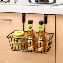 Kitchen Cabinets Baskets Compare Prices On Kitchen Cabinet Storage Baskets Online Shopping