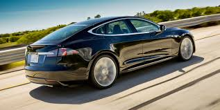 tesla electric car tesla model s pricing and specifications electric sedan from 96