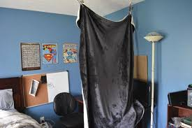 cheap photo booth a diy vocal booth 7 plans that you can build