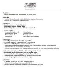 Resume Org Sample Production Manager Resume Http Exampleresumecv Org