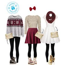 fancy casual winter lazy casual and fancy polyvore