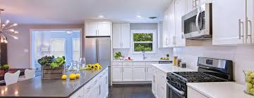 white kitchen cabinets design white kitchen designs gallery cabinets direct usa in nj