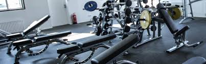 weight benches u0026 stations buy online at physical company