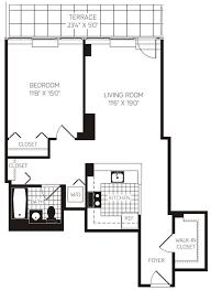 liberty towers rentals jersey city nj apartments com