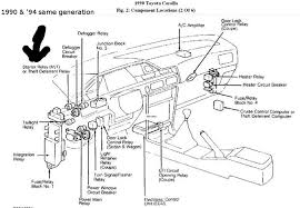 toyota corolla battery light toyota corolla questions 1994 corolla won t start cargurus