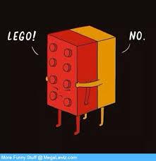Funny Lego Memes - lego no megalawlz com