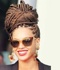 hairstyles for giving birth best box braids hairstyles for black women african american