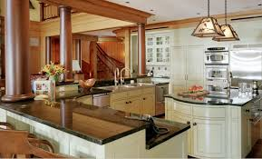 House Design Interior Ideas Luxury House Design Ideas