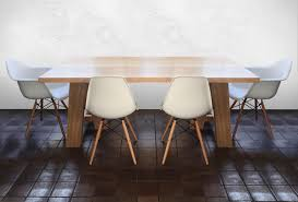 miami dining table lumber furniture
