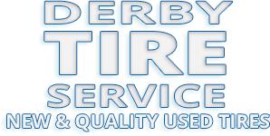 Used Tires And Rims Denver Commerce City Co U0026 Denver Co Tires U0026 Tire Services Derby Tire