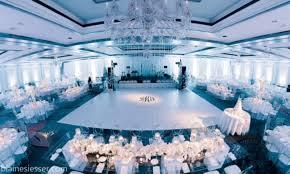 linen rental detroit wedding rentals in detroit mi the knot