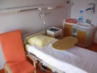 chambre particuliere votre séjour à la maternité