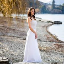 Wedding Dresses To Rent Gowns U0026 Furs For Hire
