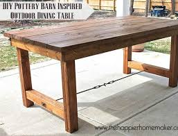 homemade dining room table best 25 diy dining table ideas on homemade dining room table best 25 diy dining table ideas on pinterest diy table decor