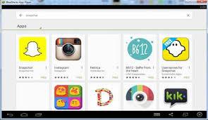 snapchat online login u0026 sign up web guide place4tech
