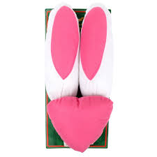 jeep easter bunny amazon com bouti1583 car vehicle decorations easter bunny costume