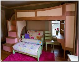 Plans Bunk Beds With Stairs by Bunk Beds With Stairs Plans Bunk Beds With Stairs Ideas U2013 Latest