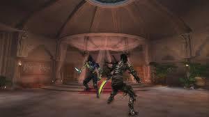 wallpaper dark prince sand wraith vs dark prince by vinay theone on deviantart