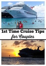 best 25 carnival cruise ideas on carnival