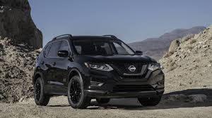 nissan altima for sale louisiana the nissan rogue one star wars edition is a cuv from a driveway