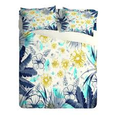 Bedding Set Manufacturers Micro Fleece Bedding Sets Kids Bedding Set Comforter Duvet Cover